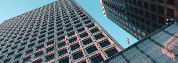 architecture9